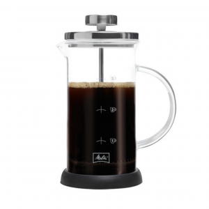 Melitta Frenchpress 350ml