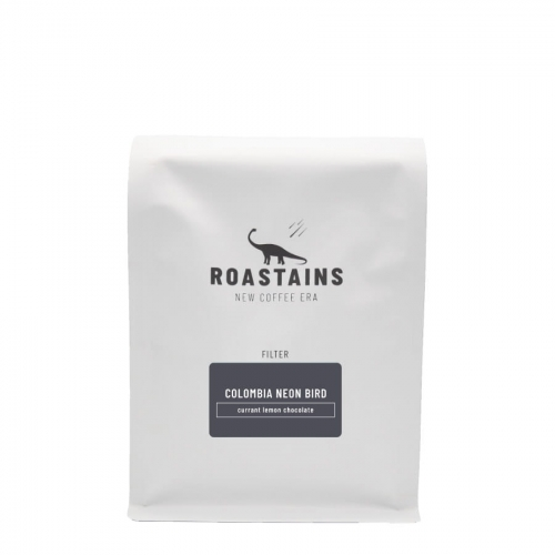 ROASTAINS PACZKA FILTER 1kg COLOMBIA NEON BIRD.jpg