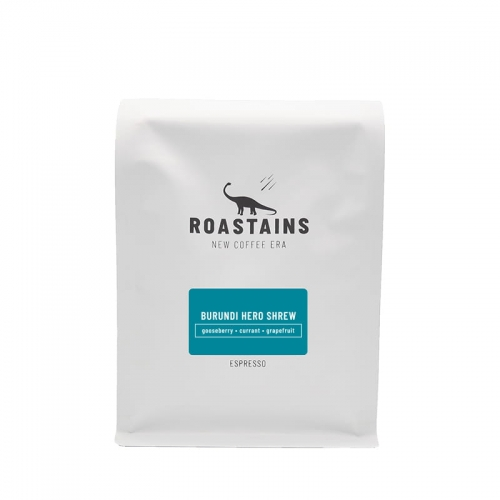 ROASTAINS PACZKA ESPRESSO BURUNDI HERO SHREW 1kg.jpg
