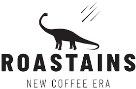 Roastains specialty coffee - kawa ziarnista 100% arabika, kawa speciality, kawa do biura, kawa dla kawiarni, kawa do domu
